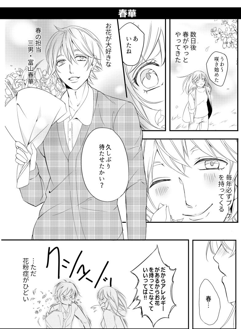 shiki7