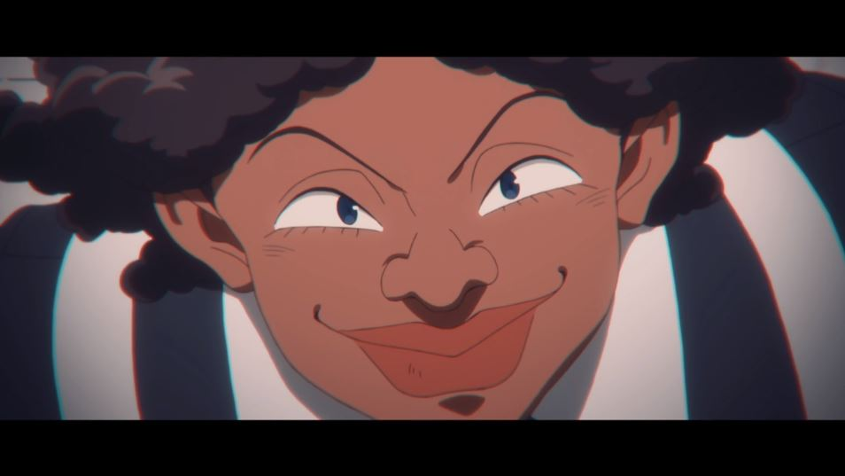Review] The Promised Neverland - Episode 1 - ANIME FEMINIST